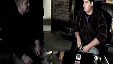 迪龙魔术2010 最震撼巴格拉斯教学(无密码)