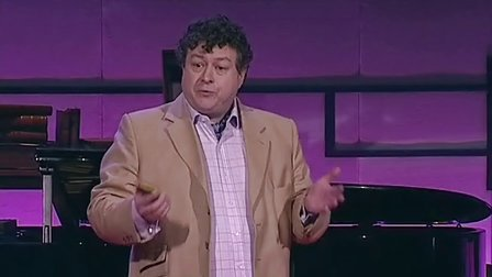 TED,RorySutherland Life lessons from an ad man,2009