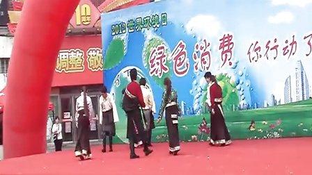 2012年河北省秦皇岛市海港区六五