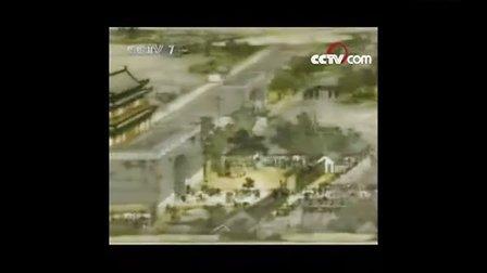 河南小吃_灌汤包_1_特色小吃技术培训_特色小吃技术视频