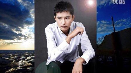 特列克7SuperKZ】 哈萨克语原创歌曲 姑娘们 Tilck Akhenbek  特列克 2014