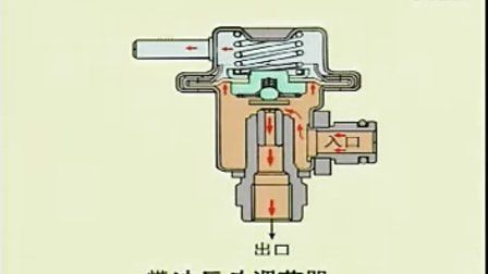 当代汽车电控汽油喷射系统故障检测与维修02