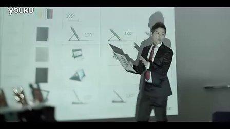 【Kiki】JYJ首张正规专辑 - In Heaven