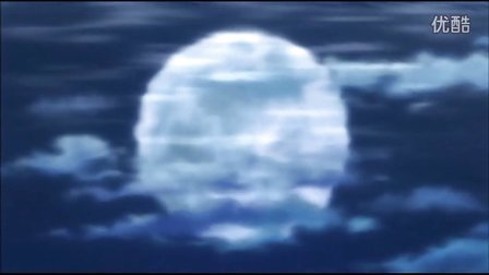 魔术快斗OP:迷雾重重[高清版]