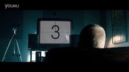 【宁博】Eminem 联同 Rihanna 共同演绎热门单曲 The Monster
