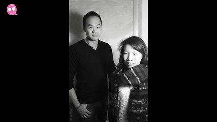 警察心理学家Dr.Chung锺灼辉博士,自述濒死神秘经验:PINKWORK Radio