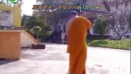 真爱无价(国语版)第11集
