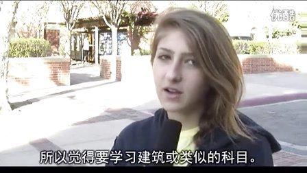 英语口语学习视频 | SpeakingMax  外教