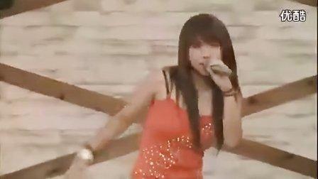 海贼王的演唱会k 风格很像火影忍者mv 2013原创的剧场版01