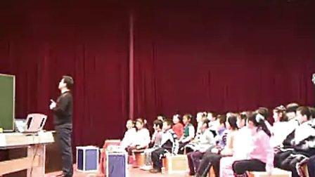YY003小学三年级音乐优质课展示《噢苏珊娜》陈运成