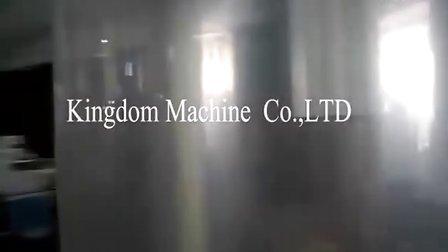 吹膜机,塑料袋吹膜机,聚乙烯吹膜机,薄膜吹膜机,film blowing machine