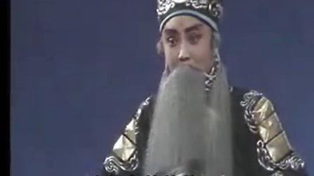"""晋剧《空城计》""""卧龙岗曾修炼""""孙红丽"""