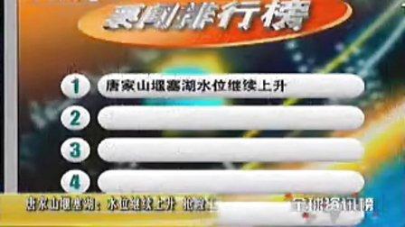 青海省海西蒙古族藏族自治州发生50级地震