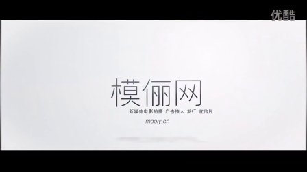 《特殊任务》预告片2