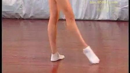 舞蹈基训教学VTS_01_2[Encode](2)