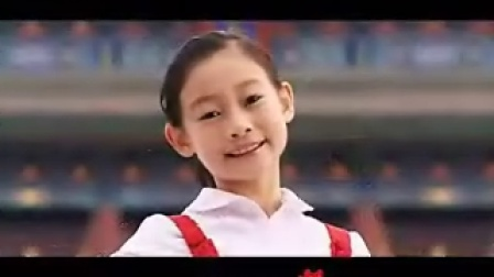 北京欢迎您-群星演唱高清版