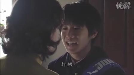 金八先生第五季风间KAME剪辑版 15