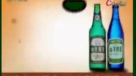 懷玉傳奇千金媽祖80f