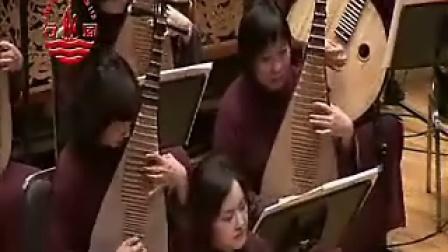 【視頻】TVB劇集『香城浪子』粵語主題曲『心債』(蓋鳴暉 演繹;梅艷芳 原唱)