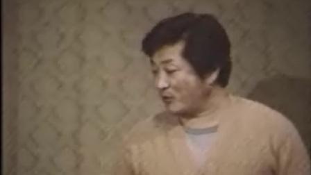 沈湘声乐教学4-1