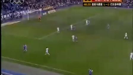 直播吧论坛西甲第23轮 皇家马德里VS巴拉多利德 下半场