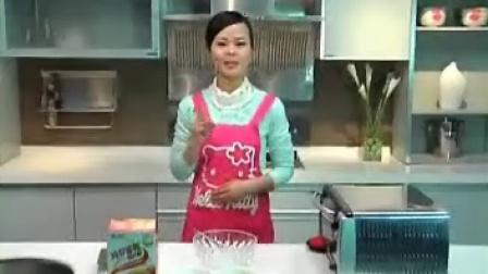 【安琪网购】百钻玛芬蛋糕预拌粉 杯仔蛋糕制作方法http:angelyeast.taobao.com