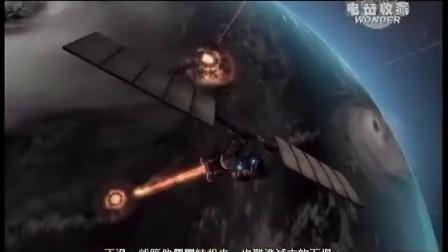 《战争机器2》最高难度攻略影像冲击
