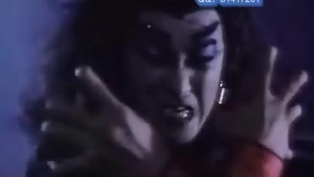 林正英主演密宗威龙港台香港经典动作鬼片电影DVD国语