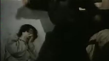 经典动作电影《欲霸天下》(国语版)张卫健 蒋勤勤 翁虹 郑则仕A