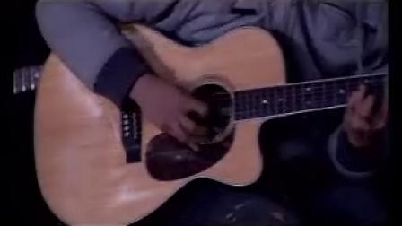 郑钧最新单曲《温暖》