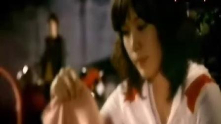 《让我一个人寂寞》《巴黎恋人》OST《陪在你身边》中文版