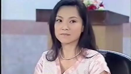 电视剧《意难忘》第三部22集