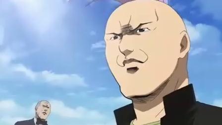 魁!库洛马迪高校 02集