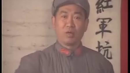 决战东线 02