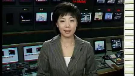鞍山小伙解放创作赈灾歌曲催人泪下2008527