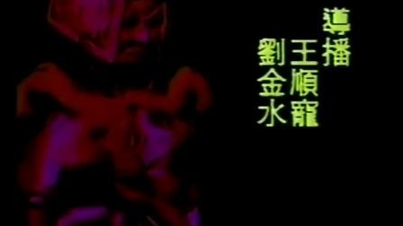 霹雳紫脉线04