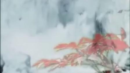 彭雪枫 05