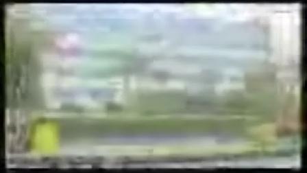 清远职业技术学院宣传片