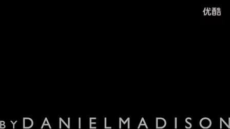 迪龙魔术2012桌面假洗教学The Coat Shuffle by Daniel Madi(无密码)
