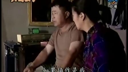 [韩剧][六個孩子]15[国语中字]