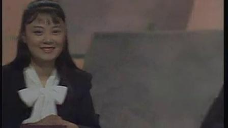 1993年国际大专辩论赛决赛 视频《人性本善》