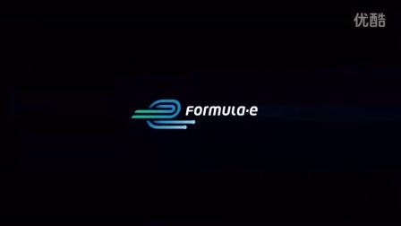 Formula E- 米其林轮胎