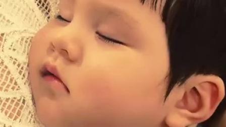 """【百年的新娘】杨真诚ins更新""""可爱的小北鼻"""""""