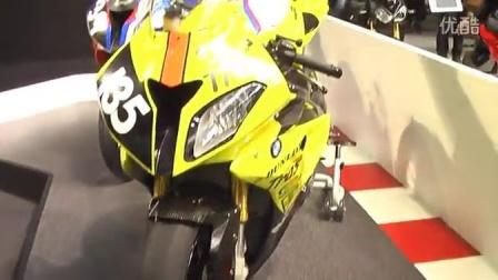 BMW Motorrad S 1000 RR 135