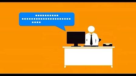 盈世coremail邮件系统:成功就是把一件事情做到极致