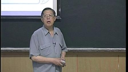 数学物理方法 吴崇试 77