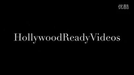 奥兰多·布鲁姆星光大道授星仪式 by Hollywood Ready Videos