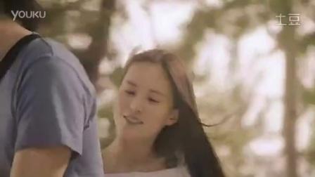 《HI!自由》官方MV(电影《怒放2013》插曲 )-0001