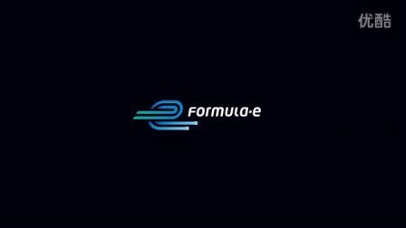 Jean Todt's 对 Formula E的意见