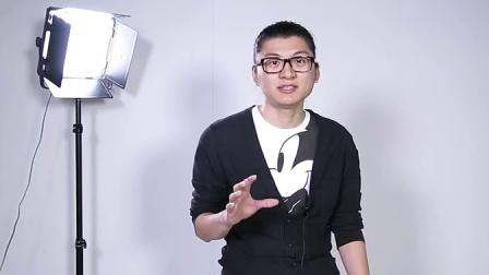 淘宝摄影之小九商业摄影技巧与布光1 21.小肥驴问题解答